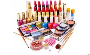 مقاله بروز حساسیت در مصرف لوازم آرایشی و بهداشتی