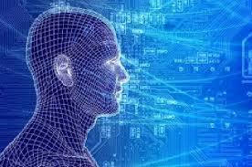 مقاله بهبود سرعت یادگیری شبکه های عصبی