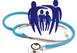 مقاله بهداشت خانواده