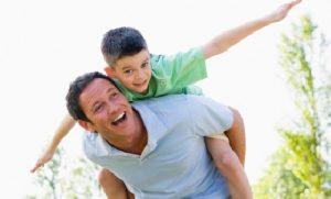 "<span itemprop=""name"">مقاله تاثیر شیوه های فرزند پروریِ والدین بر شخصیتِ اجتماعی و فرهنگی جوانان</span>"