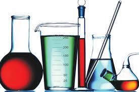 مقاله تاریخ علم شیمی
