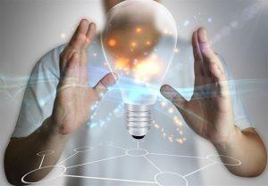 مقاله ثبت اختراعات ایران