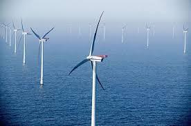 مقاله در مورد انرژی باد