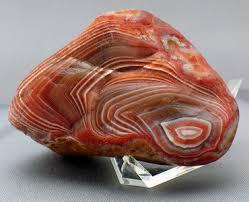 "<span itemprop=""name"">مقاله انواع سنگها و سیر تحولی زمین شناسی</span>"