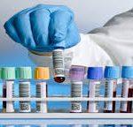 مقاله در مورد بیوشیمی