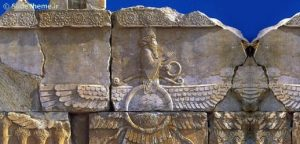 مقاله در مورد تاريخ ايران