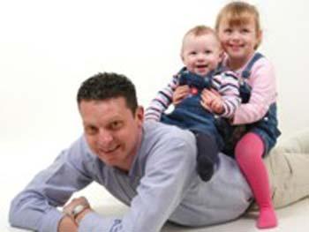 مقاله در مورد فرزند سالاری