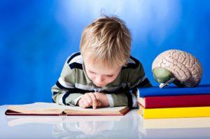 مقاله در مورد یادگیری
