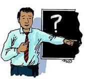 مقاله روانشناسی تربیتی