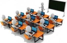 مقاله روش های نوین یادگیری