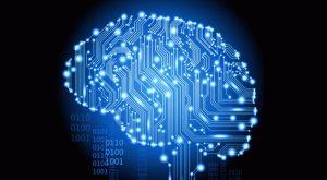 مقاله شبکه های عصبی Neural Network
