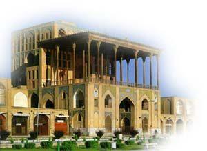 "<span itemprop=""name"">مقاله عالی قاپو و مسجد شیخ لطف الله چگونه ساخته شد</span>"