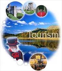 مقاله مدیریت بحرانهای صنعت گردشگری