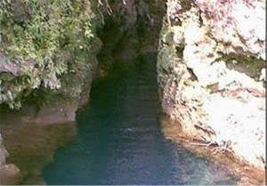 مقاله منابع آبهاي زيرزميني در جهان