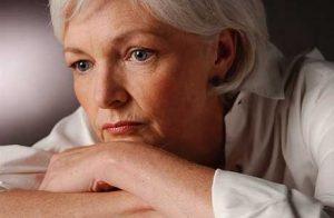 مقاله یائسگی در زنان و چگونگی برخورد با آن