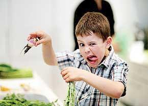 """<span itemprop=""""name"""">مقاله ADHD بيش فعالي چيست</span>"""