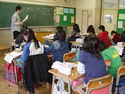 تحقیق بررسی افت تحصیلی در مدارس راهنمایی تحصیلی
