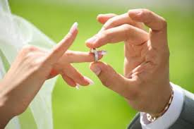 "<span itemprop=""name"">تحقیق در مورد ازدواج</span>"
