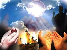 تحقیق در مورد عبادت