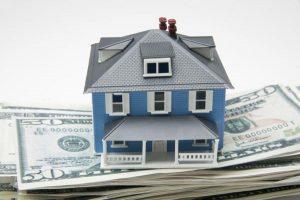 "<span itemprop=""name"">تحقیق در مورد مالیات بر درآمد املاک</span>"