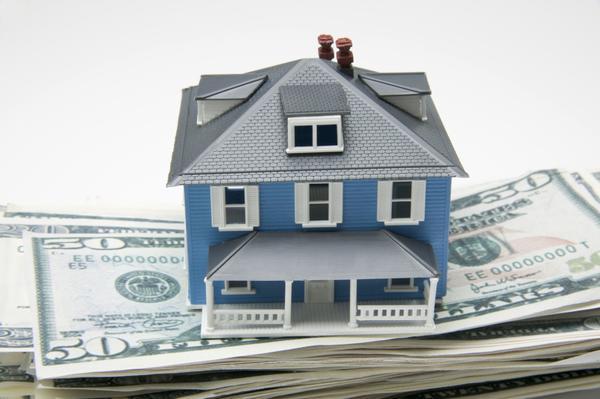 تحقیق در مورد مالیات بر درآمد املاک