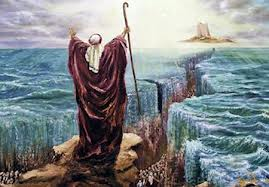 تحقیق در مورد معجزات پیامبران