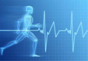 تحقیق در مورد ورزش پزشکی