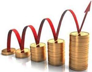 "<span itemprop=""name"">تحقیق مدل قیمت گذاری آربیتراژ</span>"