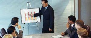 مقاله استراتژی بازاریابی