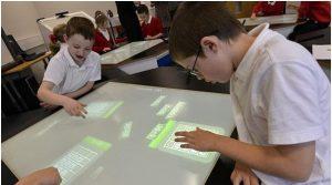 مقاله اموزشی اصلاحات در نظام آموزشی فرانسه