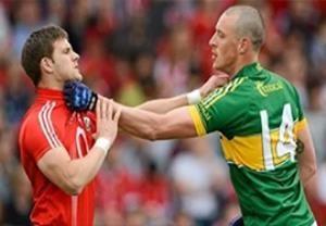 مقاله خشونت در ورزش
