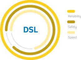 """<span itemprop=""""name"""">مقاله درباره DSL</span>"""