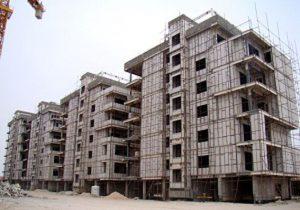 مقاله در مورد ساختمان سازي