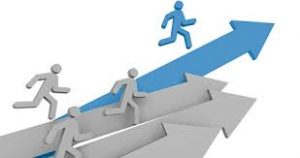 مقاله در مورد مدیریت موفقیت