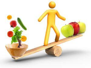 مقاله علم تغذيه ورزشي