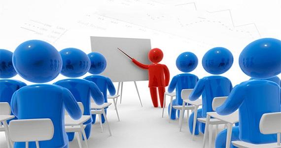 مقاله نظارت و راهنمایی آموزشی