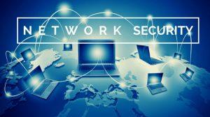 """<span itemprop=""""name"""">پایان نامه امنیت شبکه</span>"""