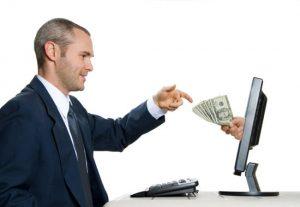 "<span itemprop=""name"">مقاله تجارت در اينترنت بدون هيچ سرمايه اي</span>"