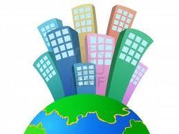 مقاله جامعه شناسی شهری