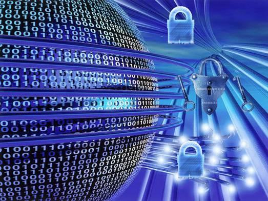 Image result for امنیت سایبری: تکنسینهای بزرگ و سودآور میدانند