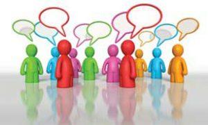 مقاله در مورد رفتار اجتماعی