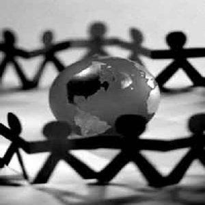 مقاله دگرگونی اجتماعی