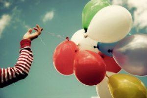 مقاله نقش محبت و مهرورزي در پيشرفت جامعه