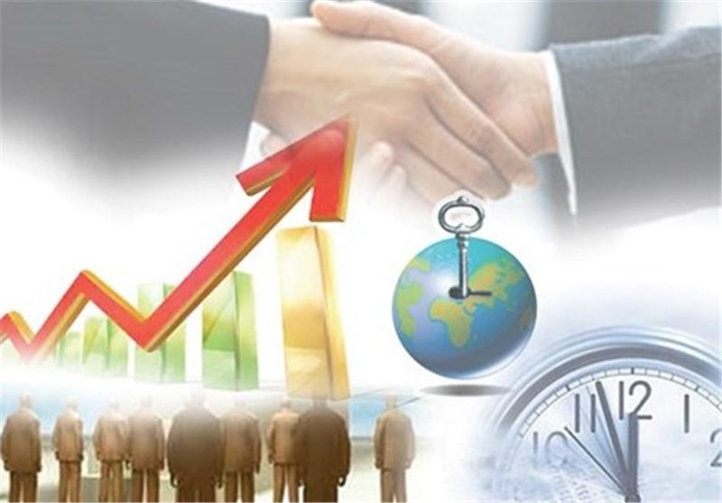 آشنایی با برخی مفاهیم و واژه های مورد عمل در بازرگانی خارجی