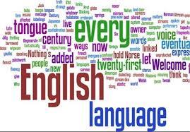 آموزش زبان خارجي و عوامل افت تحصيلي