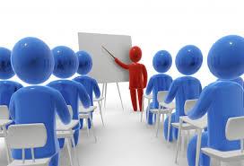 آموزش ضمن خدمت و آثار آن بر افزایش کارآیی