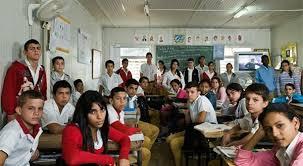 آموزش پيشدبستاني کشوراندونزی