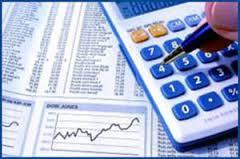 استاندارد حسابداري شماره ۲ صورت جريان وجوه نقد