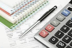 استاندارد حسابداري شماره ۳ درآمد عملياتي