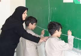 بررسی روشهای تدریس دبیران